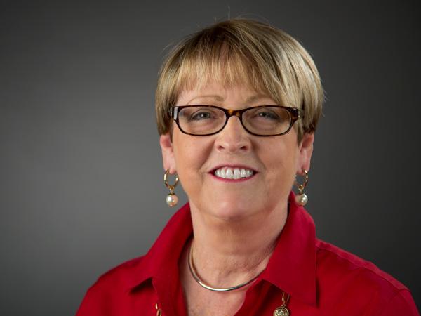 Barb Bottitta Profile Photo